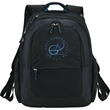 Zoom (TM) DayTripper Backpack