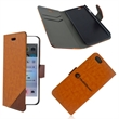 Leather 6-iPhone 6 case - Leather iPhone 6 case