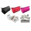 Woman's Necessities Kit - Kit includes Minor Incident Necessities.