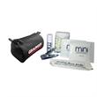 Unisex Kit MINI Kit - MINI necessities kit - unisex version