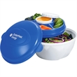 Cool Gear (R) Deluxe Salad Kit