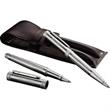 Cutter & Buck (R) Midlands Pen Set