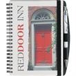 Reveal JournalBook (TM)