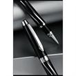 Balmain (R) Axis Pen Set