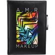 Uptown Leather Bound JournalBook (TM)