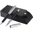 Cutter & Buck (R) Legacy Pen Set