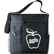 Verve Deluxe Business Tote