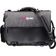 MicroTek Compu-Saddle Bag