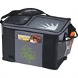 California Innovations (R) 50-Can Table Top Cooler