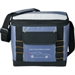 Arctic Zone® 18 Can Workman's Pro Cooler - Arctic Zone® 18 Can Workman's Pro Cooler