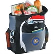Arctic Zone® 50 Can Outdoor Backpack Cooler - Arctic Zone® 50 Can Outdoor Backpack Cooler