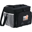 Game Day 30 Can Speaker Cooler - Game Day 30 Can Speaker Cooler