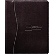 Hampton JournalBook (TM)