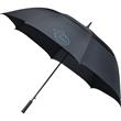 "64"" Auto Open Slazenger (TM) Golf Umbrella"