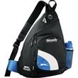 Slazenger (TM) Sport Deluxe Sling Bag