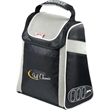 Slazenger (TM) Turf Series 6-Can Cooler