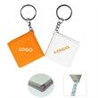 Mini Tape Keychain