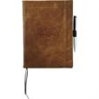 Field & Co. (TM) Cambridge Refillable Notebook