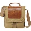 Field & Co. (TM) Cambridge Collection Tablet Messenger Bag
