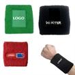 Sport Sweatband