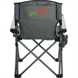 High Sierra (R) Deluxe Camping Chair