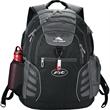 High Sierra (R) Big Wig Compu-Backpack