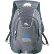 High Sierra (R) Vortex Fly-By Compu-Backpack