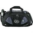 "High Sierra (R) 21"" Sport Duffel Bag"