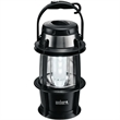 High Sierra (R) 20 LED Super Bright Lantern