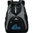 High Sierra (R) Access Compu-Backpack