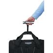 High Sierra (R) Digital Luggage Scale