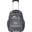 High Sierra (R) Rev Wheeled Compu-Backpack