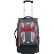 """High Sierra (R) AT3.5 22"""" Carry-On with Daypack"""