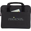 Excel Briefcase - Excel Briefcase