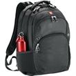 Wenger (R) Scan Smart Compu-Backpack