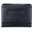 Millennium Leather Versa-Folio