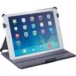 Millennium Leather Folio for iPad Air