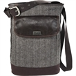 Cutter & Buck (R) Pacific Fremont Bucket Tablet Tote