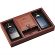 Cutter & Buck (R) Legacy Valet and Charging Station