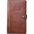 Cutter & Buck® Legacy Travel Wallet - Cutter & Buck® Legacy Travel Wallet