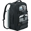 Kenneth Cole (R) Tech All-In-One Travel Compu-Backpack
