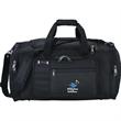 Kenneth Cole (R) Tech Travel Duffel Bag