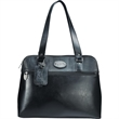 "Kenneth Cole(R) ""Frame of Reference"" Compu-Tote - Kenneth Cole(R) ""Frame of Reference"" Compu-Tote"