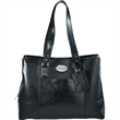 """Kenneth Cole (R)  """"Tripled The Size"""" Women's Tote"""