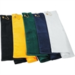1.3 Lb./doz. Terry Golf Towel