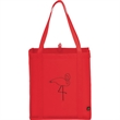 Little Grocery Non-Woven Tote - Little Grocery Non-Woven Tote