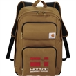 Carhartt (R) Signature Standard Work Compu-Backpack