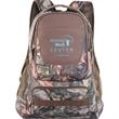 "Hunt Valley Camo 15"" Computer Backpack"