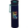Punch BPA Free Tritan™ Water Bottle 21oz