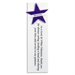 Star Seed Bookmark